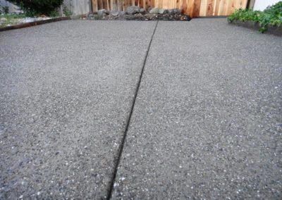 concrete-driveway-installation-erie-pa-2