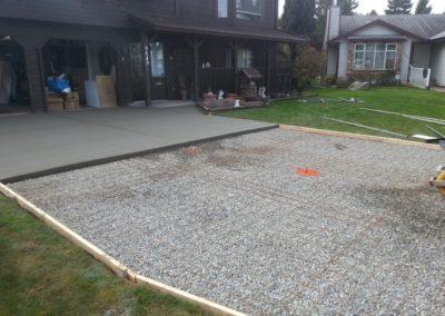 concrete-driveway-installation-erie-pa-3