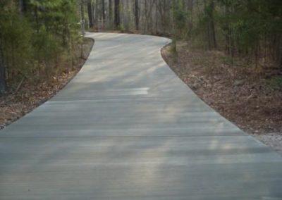 concrete-driveway-installation-erie-pa-4