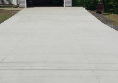 concrete-driveway-installation-erie-pa-6