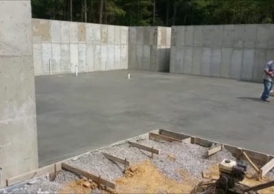 concrete-wall-contractors-in-erie-pa-2