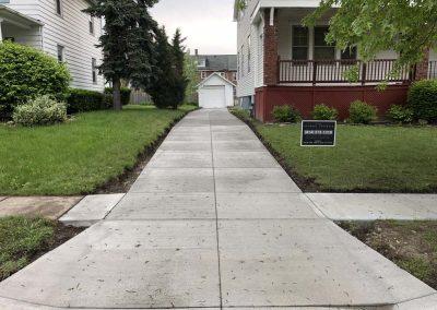 concrete-driveway-2