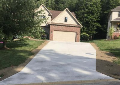 concrete-driveway-3