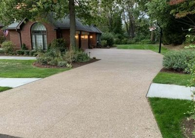 concrete-driveway-exposed-aggregate