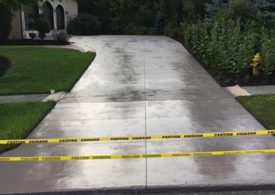 concrete-driveway-replacement-1