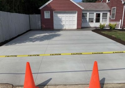 concrete-driveway-replacement-4