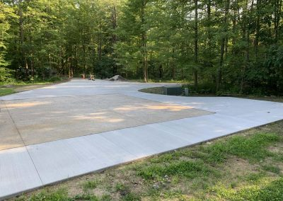 concrete-slab-recreational-1
