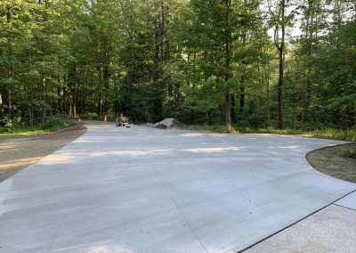concrete-slab-recreational-2