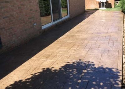 residential-concrete-patio