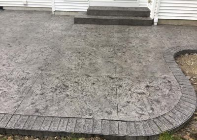 stamped-concrete-patio-2