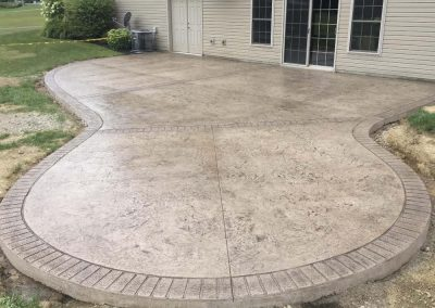 stamped-concrete-patio-3
