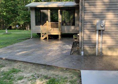 stamped-concrete-patio-stone-1
