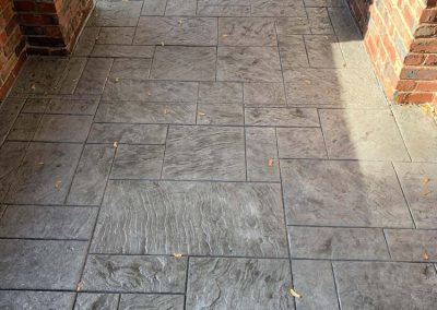 stamped-concrete-porch-2