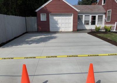 concrete-driveway-replacement-4